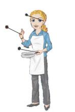 Voodoo Chef