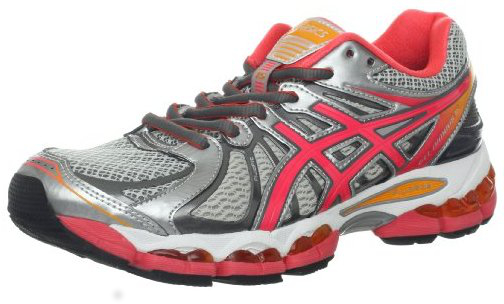 Asics Women's Gel Nimbus 15